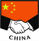 We support  such companies seeking a direct contact in China